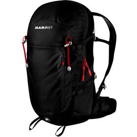 Mammut Lithium Zip Daypack 24l, black